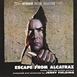 Hell Is For Heroes / Escape From Alcatraz