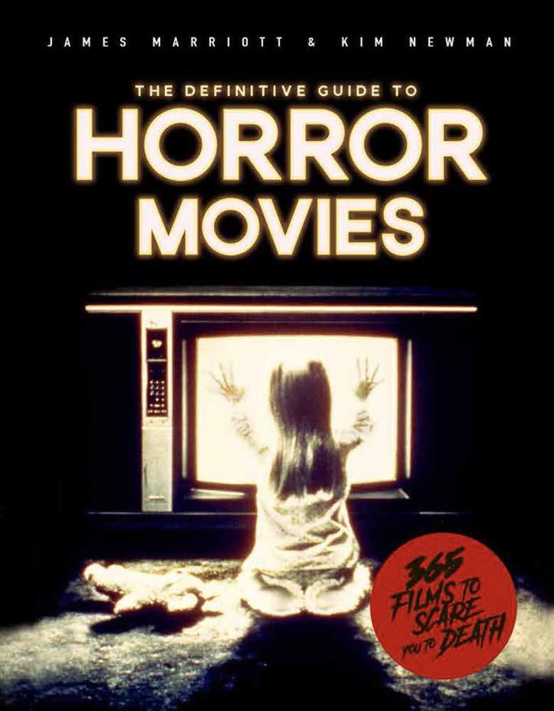 Nightmare Japan: Contemporary Japanese Horror Cinema (Contemporary Cinema, Volume 4)