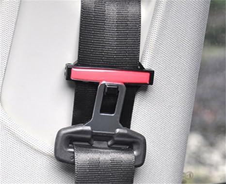 frais frais nouvelle collection plus récent Amazon.fr : Silence Shopping Réglage de la ceinture de ...