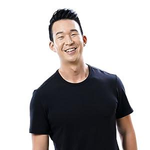 Joe Yoon