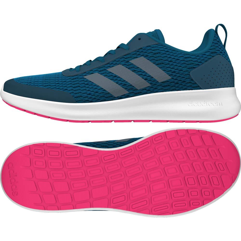 Zapatillas de Deporte para Mujer adidas Argecy