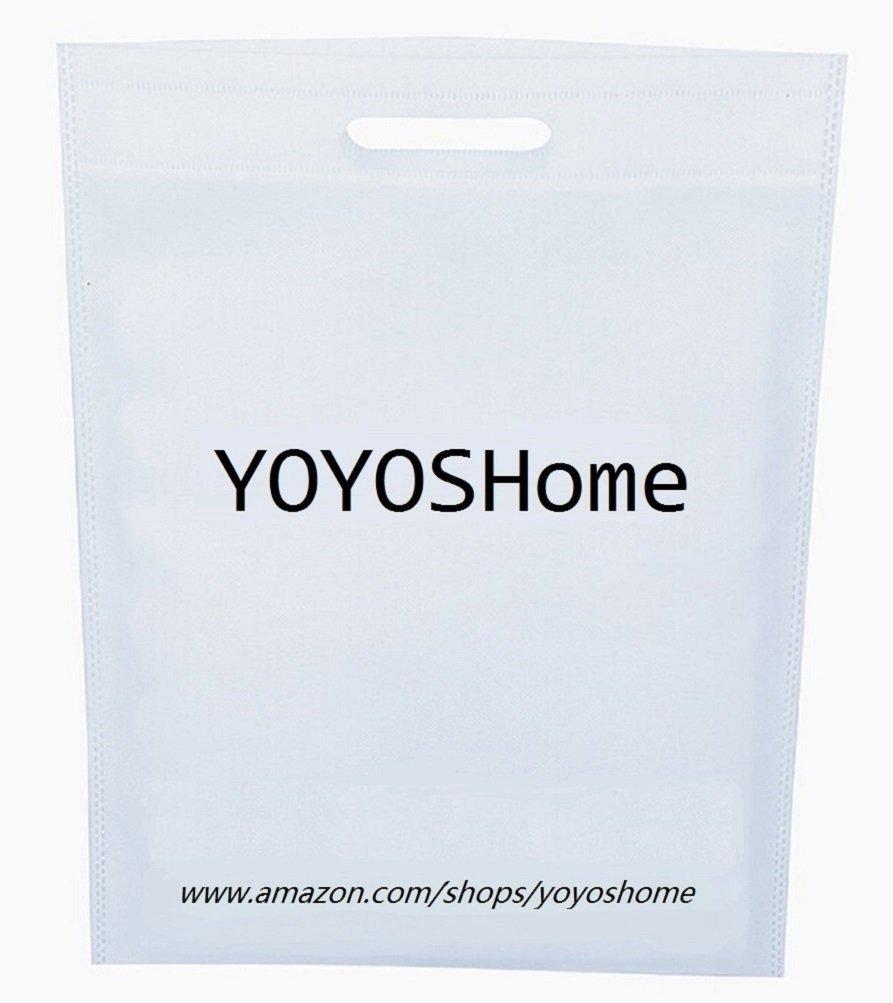 yoyoshome una pieza anime luffy Chopper Zoro Cosplay Bookbag Mochila Bolso de escuela