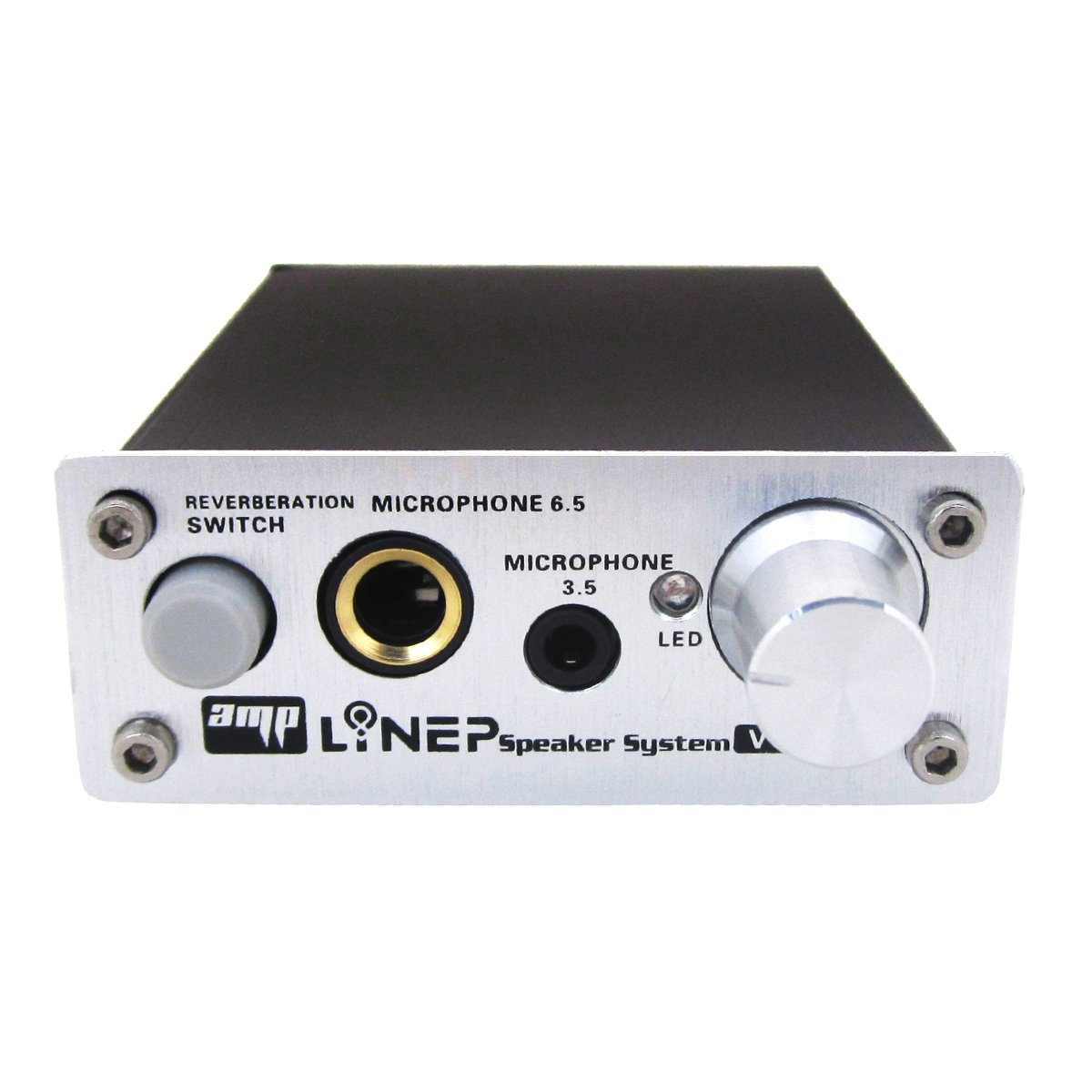 Hi Fi Stereo Sound Amplifier Meita Ultra Compact 2 Lp2020a Tripath Classt Hifi Audio Mini With Power Supply Channel Microphone Metal Speaker Amp Ampli Slot For Karaoke Mic Home