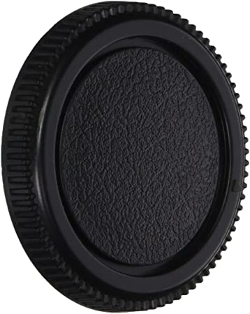 E-300 E-330 E-450 E-520 Olympus Lenses E-3 E-500 PLR Optics 58MM Snap Mount Lens Cap for The Olympus Evolt E-30 E-420 E-5 DSLR 14-42mm, 40-150mm, 70-300mm E-1 E-410 E-620 E-600 E-510