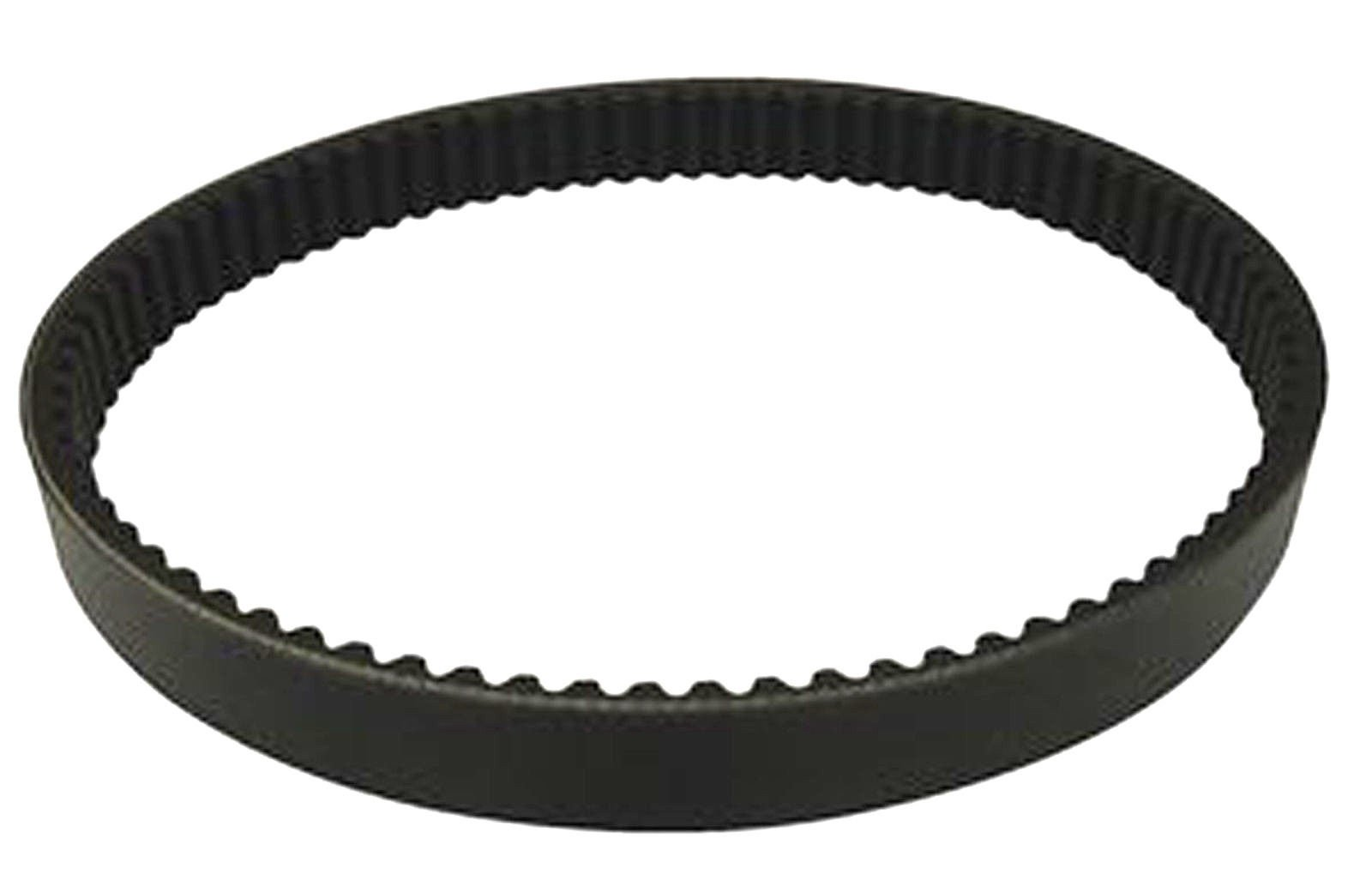 Top Quality New Replacement Belt for use with Clausing 15'' Drill Press Belt 051-028#WCAS by Bright Sun