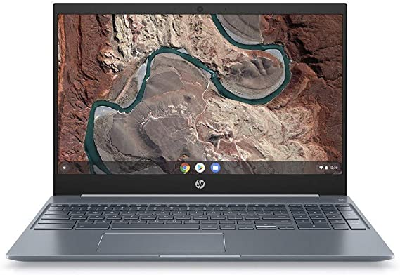 HP Chromebook 15-de0000ng