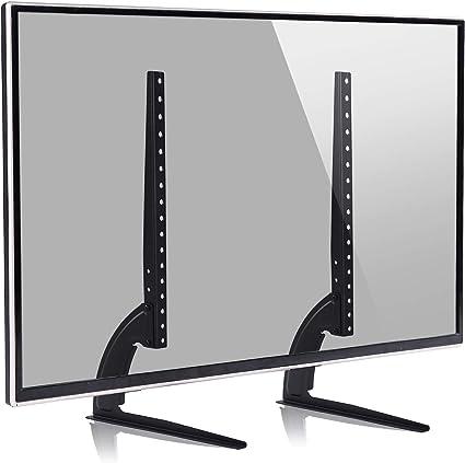 RFIVER Soporte TV de Mesa para Television de 32 a 55 Pulgadas UT3002: Amazon.es: Electrónica