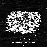 Summertime '06 [LP][Segment 1]