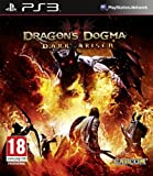 Dragon's Dogma : Dark Arisen (Playstation 3) [UK IMPORT] [Edizione: Regno Unito]