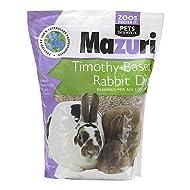 Mazuri Timothy-Based Rabbit Food
