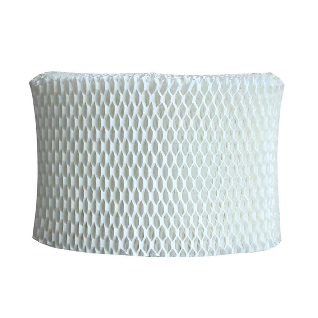 Diadia Air Humidifier Filter, Filter Element For Philips HU4801、HU4802、HU4803、HU410 DF