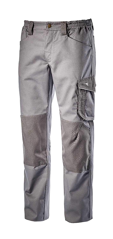 Pantaloni da lavoro invernali Diadora Utility Rock Winter