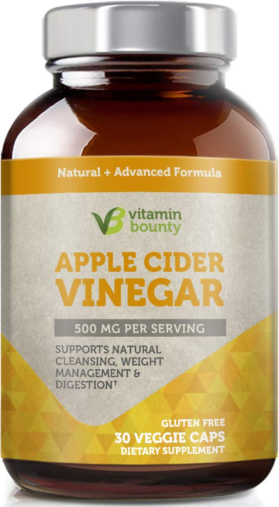 Best Rated In Detox Cleanse Weight Loss Products Helpful