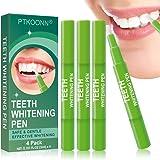 Blanqueamiento de dientes,Blanqueador Dental,Blanqueamiento Dental Gel,Blanqueador Dental,blanqueamiento de los dientes…