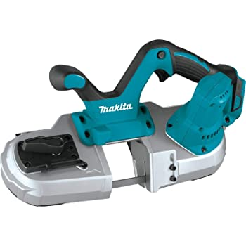 Makita XBP03Z Band Saw