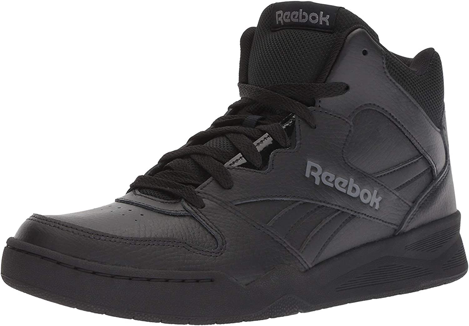 | Reebok Men's Royal Bb4500 Hi2 Sneaker | Fitness & Cross-Training