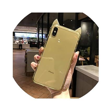 esr defendors coque iphone 6