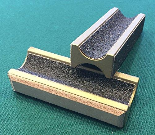 Last4Ever Tip Tool - Combo Model