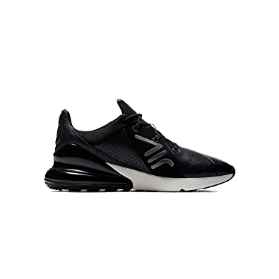 80ff9be0d9 Image Unavailable. Image not available for. Color: Nike Men's Air Max 270  Premium ...