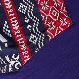 Anmery Womens Lightweight Hoodie Sweatshirt Long