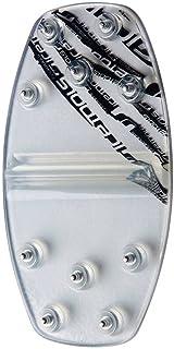 Icetools - Placca antiscivolo per snowboard, corp print, Taglia unica