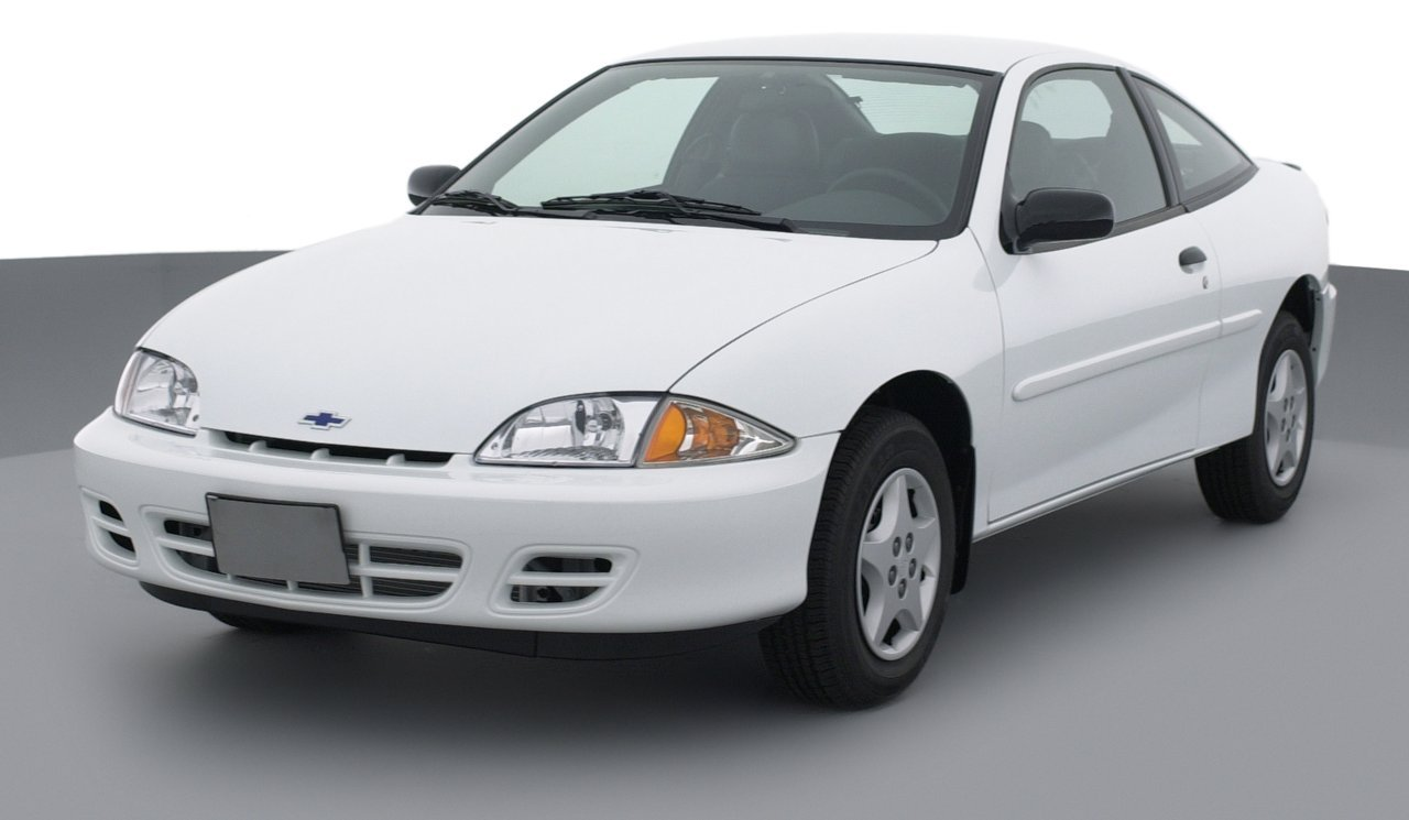 Cavalier 1992 chevy cavalier : Amazon.com: 2002 Chevrolet Cavalier Reviews, Images, and Specs ...