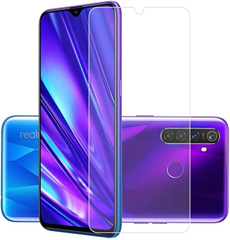 Glass Film Color : Black Black GUOHUN Screen Protector Protective 25 PCS Scratchproof 11D HD Full Glue Full Curved Screen Tempered Glass Film for Oppo F7 // R15 // A3