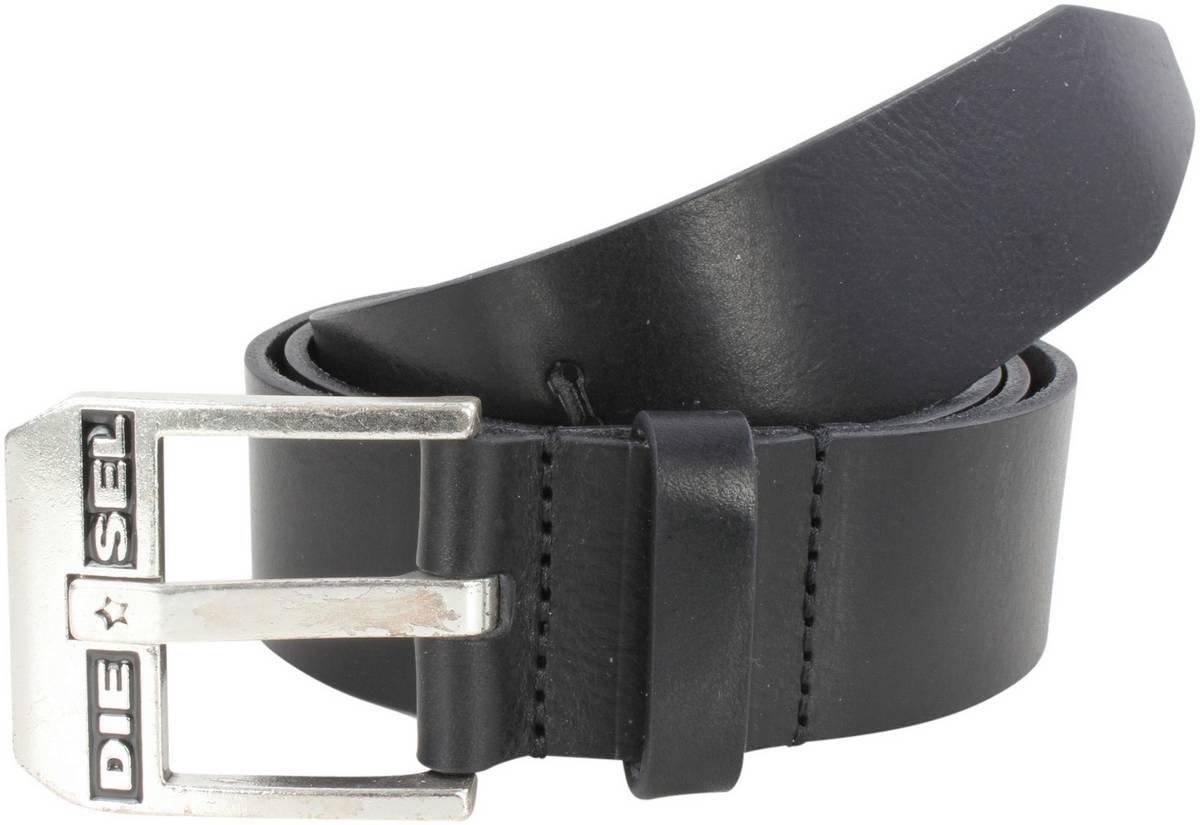 Diesel BLUESTAR X03728 PR227 H5903 belt black