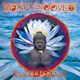 : Yoga Groove II