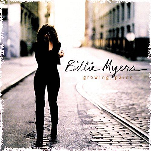 Billie Myers - Growing, Pains - Amazon.com Music