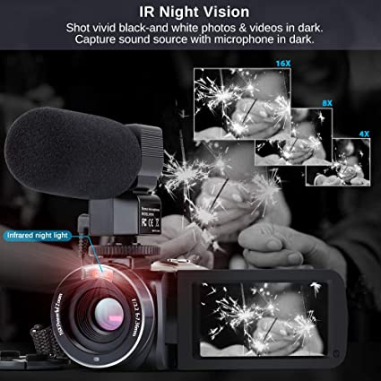 Actinow  product image 4