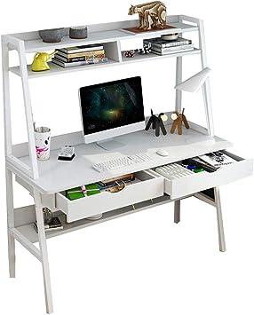 Tabla computadora de escritorio IKEA Economía sencillo y ...