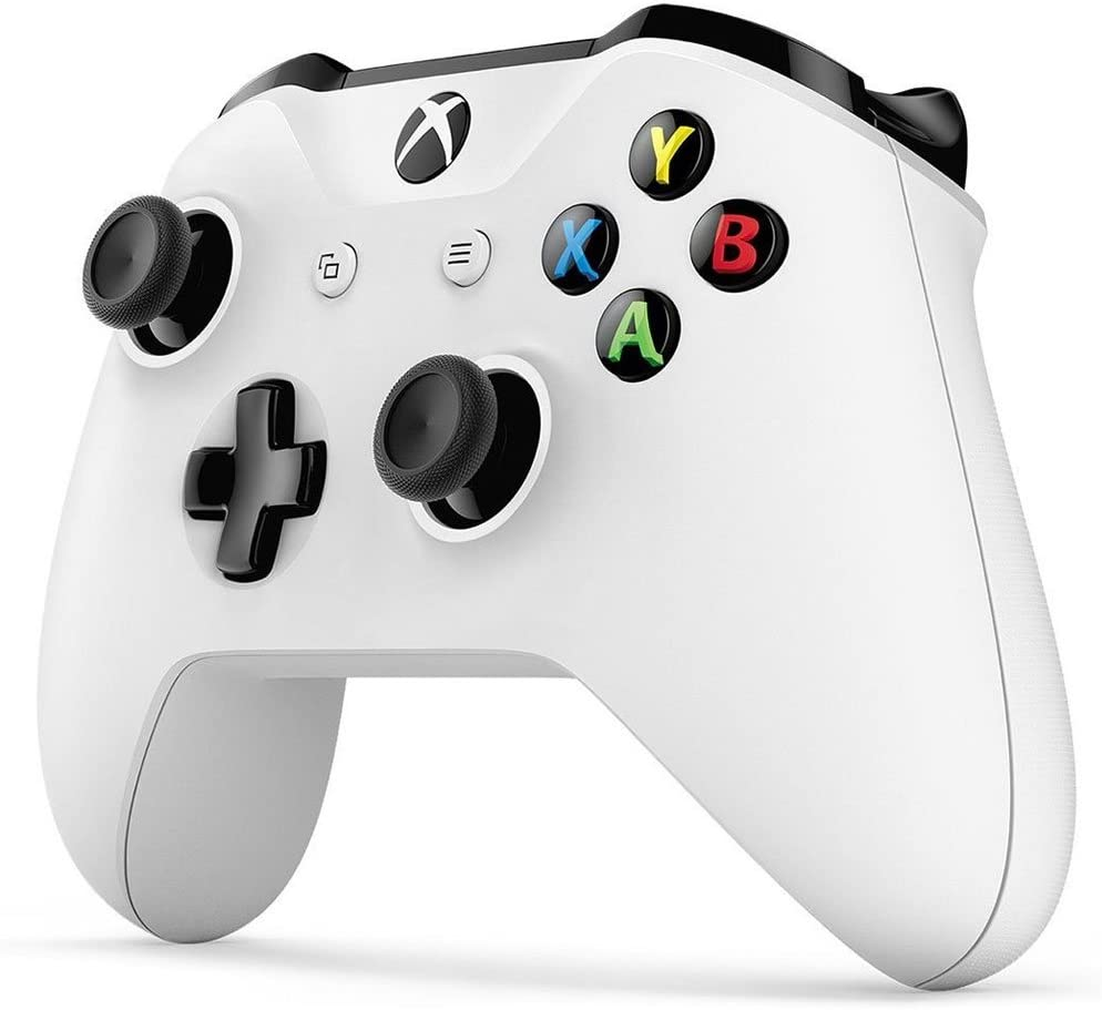 Amazon.com: XBOX ONE driver inalámbrico (embalaje a granel ...