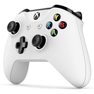 Xbox Bluetooth Game Controller For Android