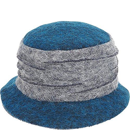 adora-hats-wool-bucket-hat-blue