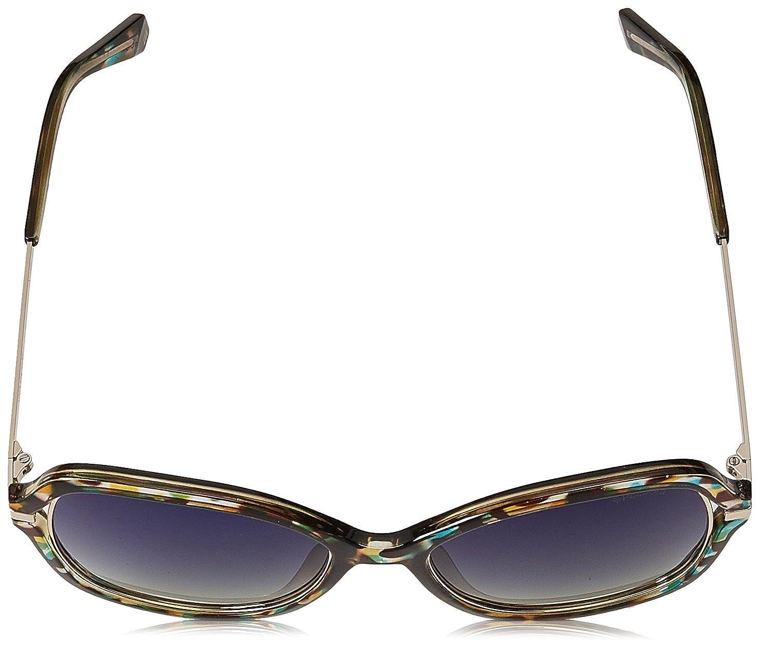 d8706043e6 Gafas de Sol Polaroid PLD 4068 S XGW (Z7)  Amazon.es  Ropa y accesorios
