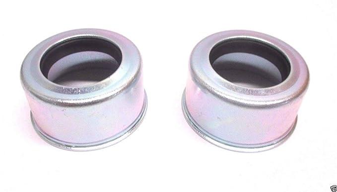 Amazon.com: 2 unidades Genuine MTD 921 – 0378 Shaft Seal ...