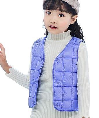 468dca2b019d7 ベビー服 子供服 コート ダウン ベスト 冬服 男の子 女の子8色 可愛い 秋 冬 スポーツ
