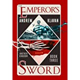 The Emperor's Sword: Another Kingdom Book 3 (Another Kingdom, 3)