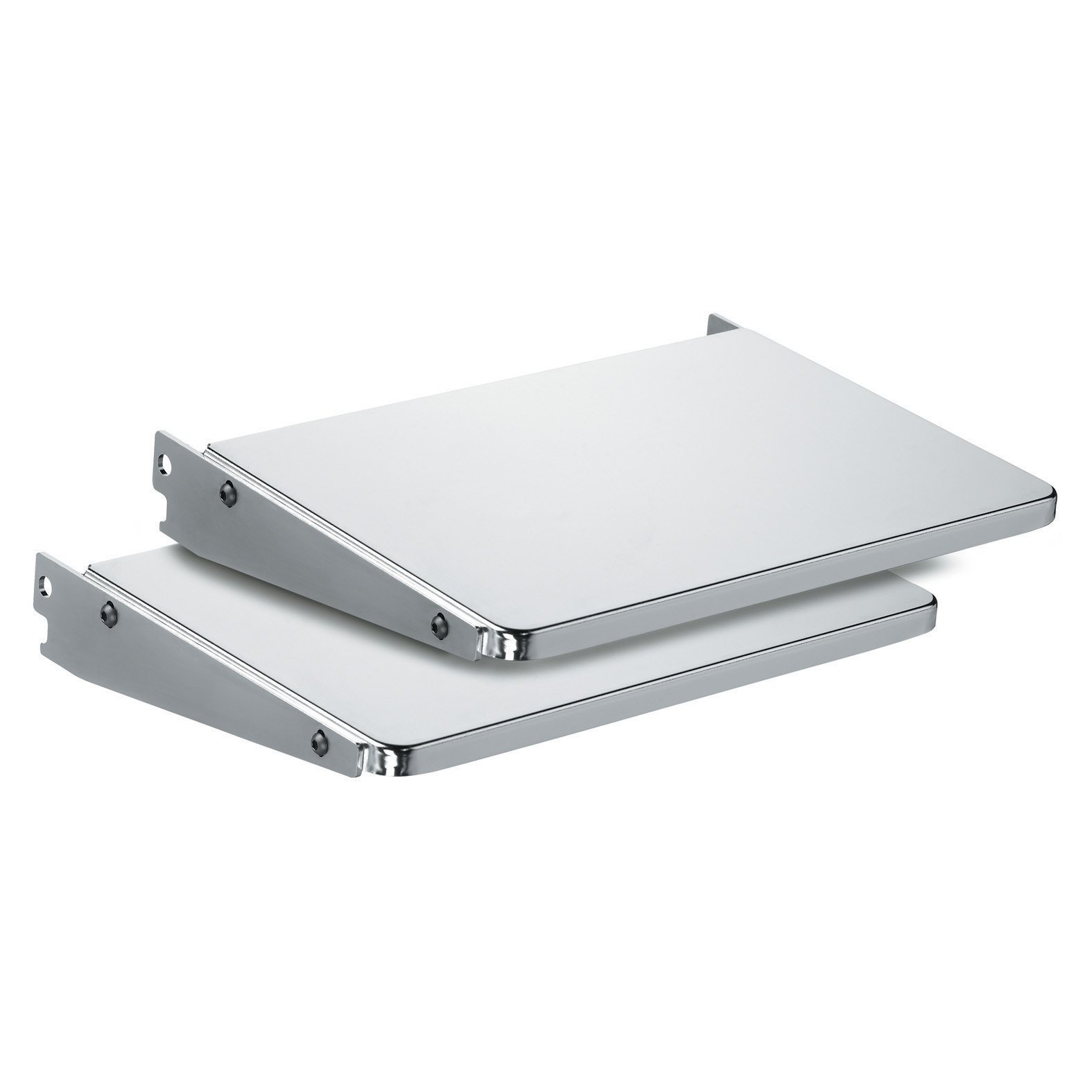 DEWALT DW7351 Folding Table for DW735 Planer by DEWALT