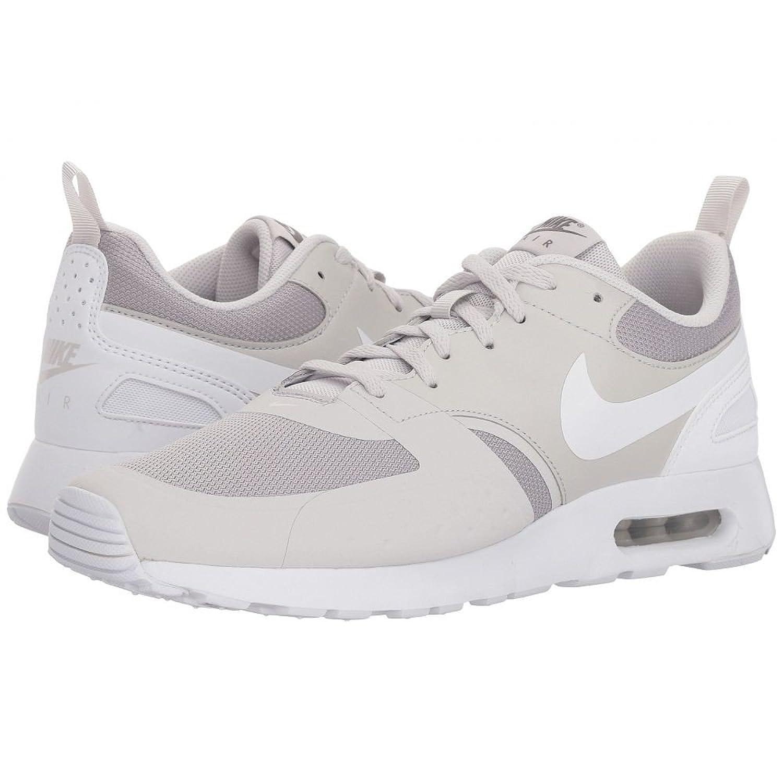 (ナイキ) Nike メンズ シューズ靴 スニーカー Air Max Vision [並行輸入品] B07F7K4QB4