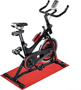 Chimaera Centrifugar interior ejercicio bicicleta estacionaria ...