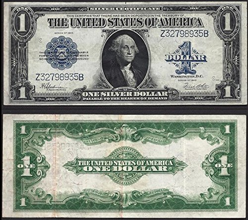 Review 1923 2 OLD U.S.