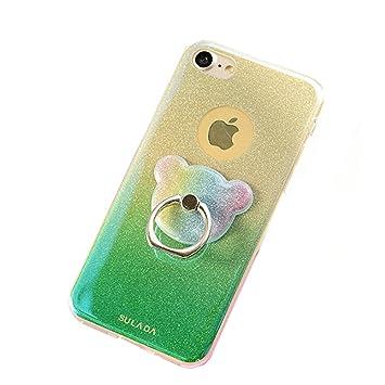coque iphone 5 bague motif