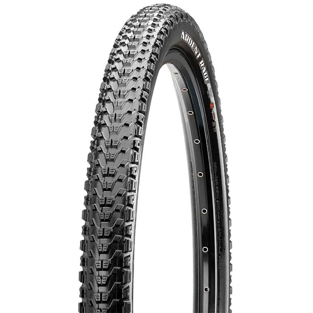 Pneu Maxxis Ardent Race - EXO Protection - 3C Maxx Speed - Tubeless Ready