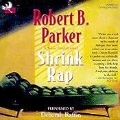 Shrink Rap : A Sunny Randall Novel | Robert B. Parker