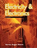 img - for Electricity and Electronics: 10th (tenth) Edition book / textbook / text book