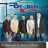 Grupo Que Le Canta Al Amor