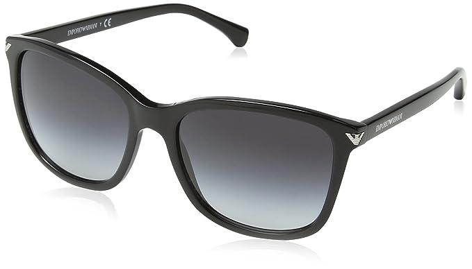 Emporio Armani Sonnenbrille (EA4060)
