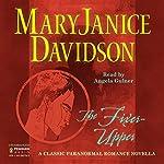 The Fixer-Upper | MaryJanice Davidson